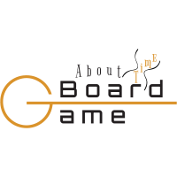 About Board Games