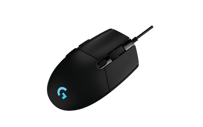 Best Gaming Mice Under $50