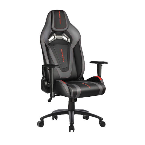 Furious Gaming Chair Racing Style Swivel Computer Gamer Chair