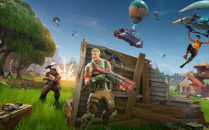 fortnite-guide-feat